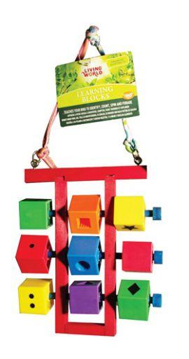 toys-for-birds-hagen-l-w-bloques-de-aprendizaje-15x18-cm