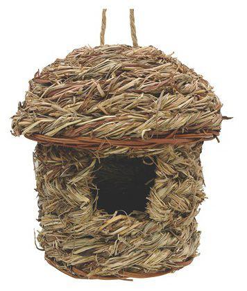 nests-for-birds-hagen-l-w-outdoor-nido-hut-14x14x18cm