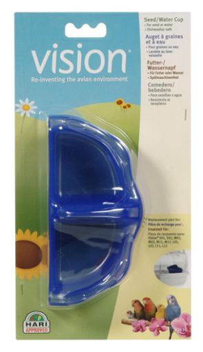 feeders-water-dispensers-for-birds-hagen-bowl-for-seed-water-blue