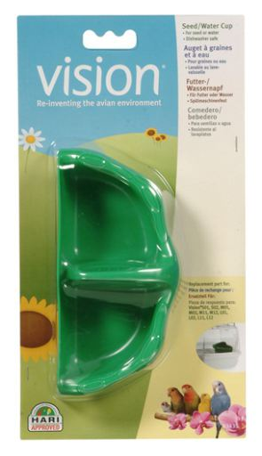 feeders-water-dispensers-for-birds-hagen-vision-seed-and-water-cups-green