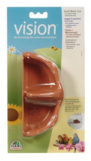 feeders-water-dispensers-for-birds-hagen-vision-seed-and-water-cups-terracotta
