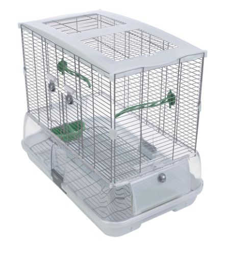 bird-cages-for-birds-hagen-vision-model-m01-61x38x52-cm