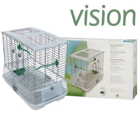 bird-cages-for-birds-hagen-vision-modelo-m11-ninfa-