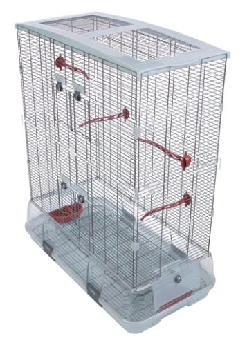 bird-cages-for-birds-hagen-vision-model-75x38x92-l02-5cm