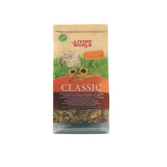 l-w-classic-food-for-hamsters-450g