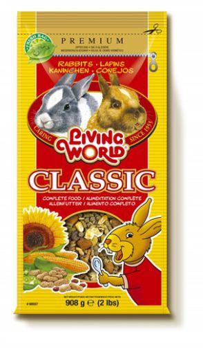 l-w-classic-food-for-rabbits-908g
