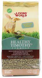 l-w-healthy-timothy-conejo
