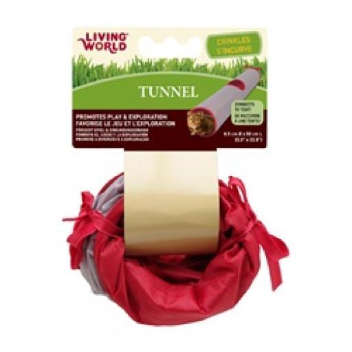 l-w-tunel-peq-8-5-dia-x58cm
