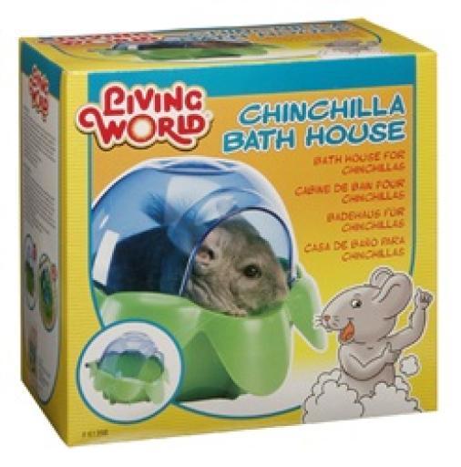 l-w-bath-for-chinchillas