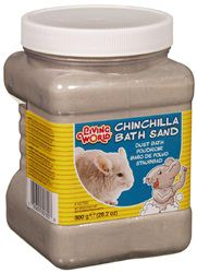 l-w-bath-powder-for-chinchillas-800g