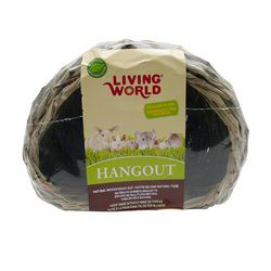 l-w-hangout-grass-hut-medium