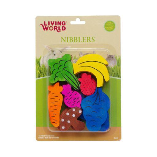 l-w-nibblers-fruta-vegetales-mix