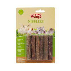 l-w-nibblers-kiwi-sticks