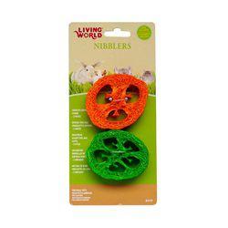 l-w-nibblers-slices-of-sponge