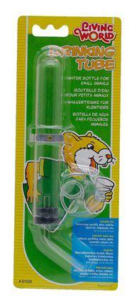 l-w-bebedero-tipo-tubo-25-ml-