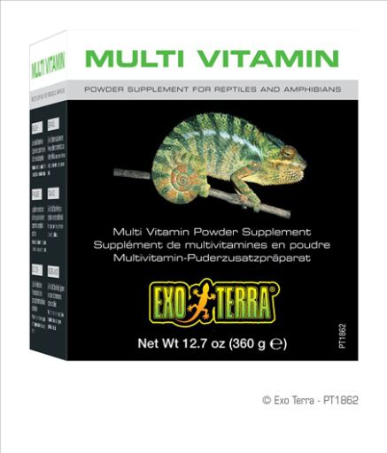 vitamins-for-reptiles-hagen-exo-terra-multivitamin-30g