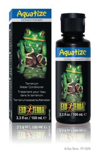 vitamins-for-reptiles-hagen-exo-terra-aquatize-100ml