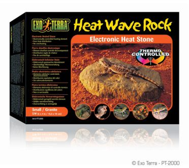 heated-rocks-for-reptiles-hagen-exo-terra-heat-wave-rock-medium