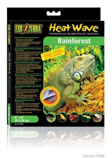 thermal-blankets-for-reptiles-hagen-exo-terra-heat-wave-rainforest-20x20cm-4w