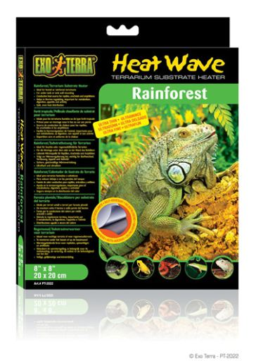 thermal-blankets-for-reptiles-hagen-exo-terra-heat-wave-rainforest-28x43cm-12w