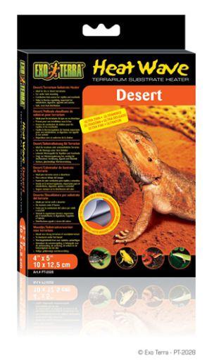 thermal-blankets-for-reptiles-hagen-exo-terra-heat-wave-desert-10x12-5cm-4w