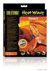 thermal-blankets-for-reptiles-hagen-exo-terra-heat-wave-desert-20x20cm-8w