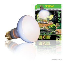 light-bulbs-for-reptiles-hagen-exo-terra-sung-glo-lamp-focal-75w