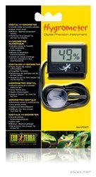 hygrometers-for-reptiles-hagen-exo