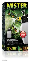 artificial-rain-systems-mist-sprays-for-reptiles-hagen-exo-terra-mister-2l