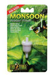 water-filters-for-reptiles-hagen-exo-terra-monsoon-water-filter
