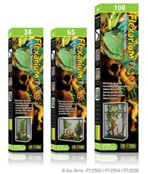 portable-terrariums-for-reptiles-hagen-exo-terra-flexarium-42x42x76cm