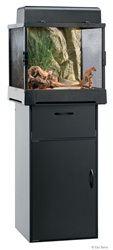 furniture-for-reptiles-hagen-exo-terra-cabinet-46-5x46-5x90cm-
