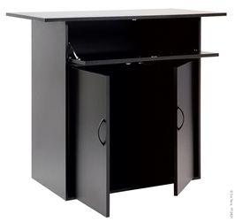 furniture-for-reptiles-hagen-exo-terra-cabinet-91-5x46-5x80cm-