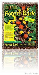 substrates-for-reptiles-hagen-exo-terraforest-bark-natural-terrarium-substrate-4-4l