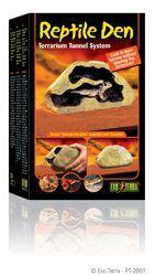 caves-rocks-for-reptiles-hagen-exo-terra-reptile-den-with-cover-shelter-medium