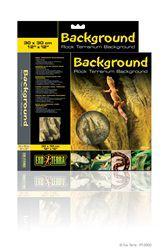decorative-backgrounds-for-reptiles-hagen-exo-terra-rock-terrarium-background-30x45cm-