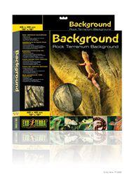 decorative-backgrounds-for-reptiles-hagen-exo-terra-rock-terrarium-background