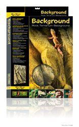 decorative-backgrounds-for-reptiles-hagen-the-exo-terra-rock-terrarium-background