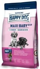 dry-food-for-dogs-happy-dog-happy-dog-maxi-baby-1-6-months-gr-29