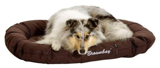 matresses-and-cushions-for-dogs-flamingo-dog-mattress-oval-brownnbay-dark-brown-80-cm