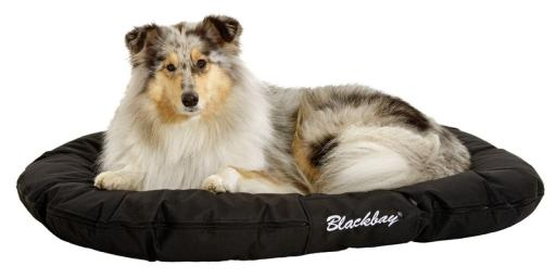matresses-and-cushions-for-dogs-flamingo-oval-blackbay-cushion-black-140-cm