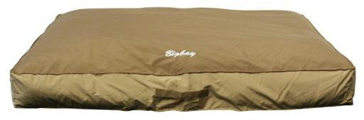 matresses-and-cushions-for-dogs-flamingo-bigbay-squared-cushion-beige-120-cm