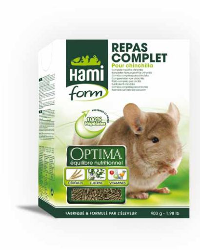 premium-optima-para-chinchilla