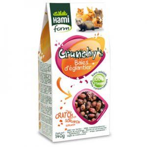 crunchy-s-wild-berries
