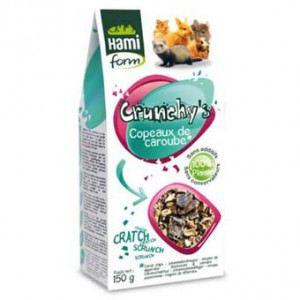 crunchy-s-chips-carob