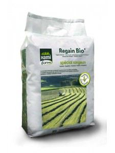 bio-hay-renewed