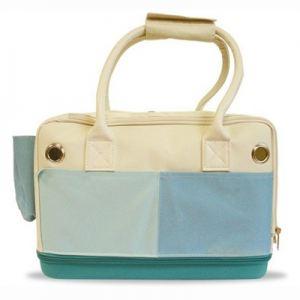transport-bag-blue