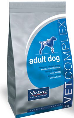 dry-food-for-dogs-virbac-vetcomplex-adult-dog