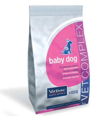 dry-food-for-dogs-virbac-vetcomplex-baby-dog