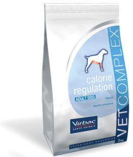 dry-food-for-dogs-virbac-vetcomplex-calorie-regul-adult-cat